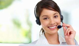callcenter header bg