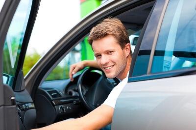 Для чего нужна медсправка водителя