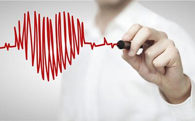 Что такое электрокардиография (ЭКГ)