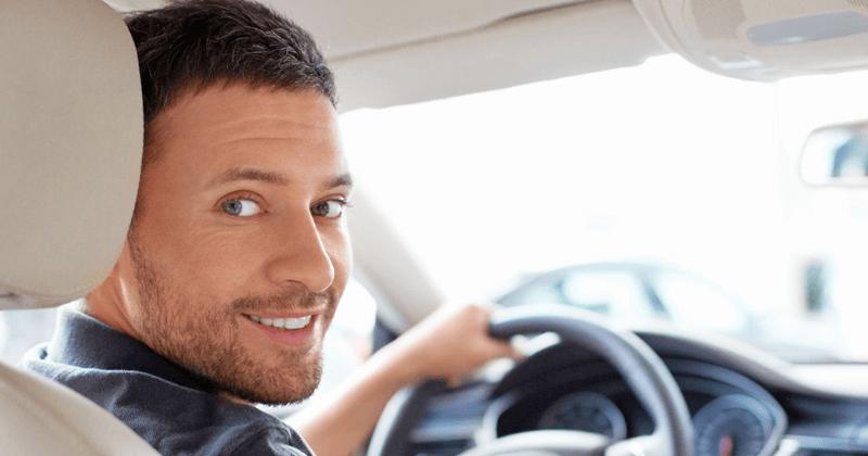 Справки на замену водительских прав 2019 купить в Куровском