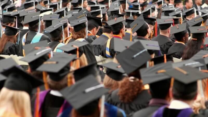 Справка для студентов при поступлении в ВУЗ форма 086/у