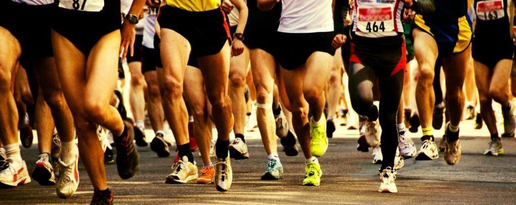 Медсправки на марафон