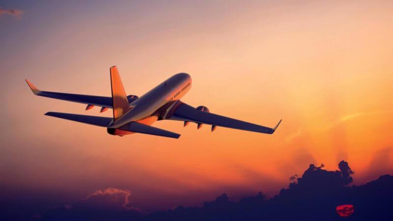 Медсправка для туризма (для выезда за границу)
