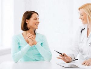 Добровольное медицинское страхование