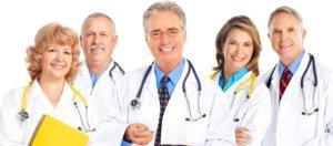 Стоит ли медицинскую покупать справку удаленно