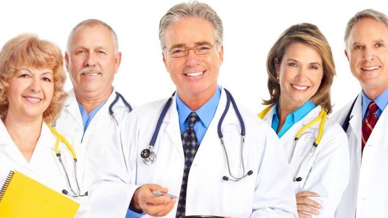 Стоит ли медицинскую справку покупатьудаленно?