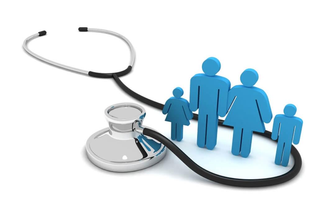 Что дает добровольное медицинское страхование