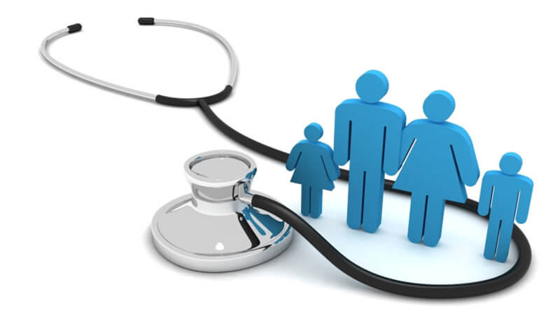 Что дает добровольное медицинское страхование?