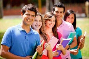Какая справка нужна для учебы за границей