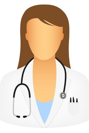 oftalmolog_plotnikova