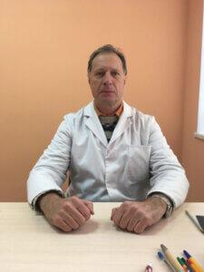 dermatolovenerolog_bovsunovskiy