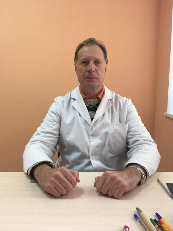 dermatovenerolog_bovsunovskiy